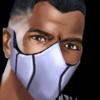 nxseven's avatar
