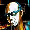 nxsvinyard's avatar