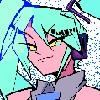 nxtequal's avatar