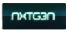 NXTG3N