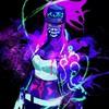 NxthZ's avatar