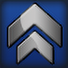 NxtLvlDsgnCo's avatar