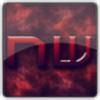 NXWxWolves's avatar