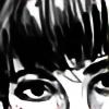 nxxrxxn's avatar