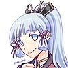 nxxxhni's avatar