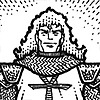 NY-Knux's avatar