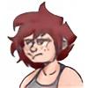 Ny-Noxxia's avatar