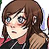 Ny-xko's avatar