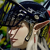 NY2020's avatar