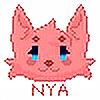 nya-adoptables's avatar