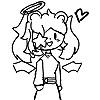 Nya-chanAsriela's avatar