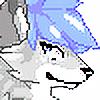 Nya-Otaku's avatar