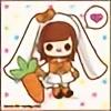Nya-Sprinkles's avatar
