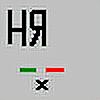 Nyaa-er's avatar