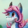 NyaaaFoxX's avatar