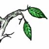 NyaahNatrix's avatar