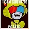 NyaAldrago23's avatar