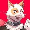 nyaalgebra's avatar