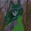 nyacayn's avatar