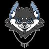 nyacem's avatar
