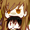 NyaCenter's avatar