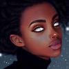 nyachar123's avatar
