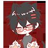 Nyacifer's avatar