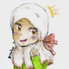 Nyadeera's avatar