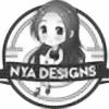 NyaDesigns's avatar