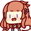 nyadya's avatar