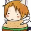 NyaEditer's avatar