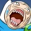 Nyaffna's avatar