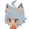 NyaFoxOfficial's avatar