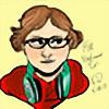 NyaGamerGerl's avatar