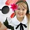 nyah110's avatar