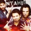 Nyah86's avatar