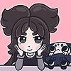 NyahGrem's avatar