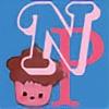 NYAHproductions's avatar