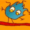 Nyajinsky's avatar