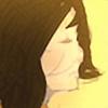 Nyakadimi's avatar