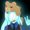 NyaKaien's avatar