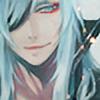 Nyakiru's avatar
