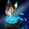 NyakoCanDraw's avatar