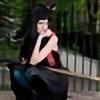 nyakusik's avatar