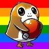 Nyalee's avatar