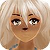 NyaLinaa's avatar