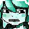 Nyamesiss's avatar