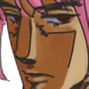 Nyamimee's avatar