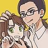 Nyamkukuderu's avatar