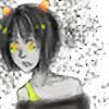 NyamyCat's avatar